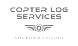 Multicopter Flying Service and Data Analysis