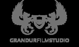 Filmstudio Klagenfurt Filmequipment Drohne Kran Kamera Film